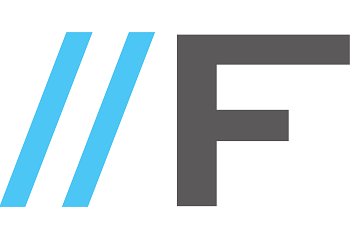 Partenariat avec FmodouX