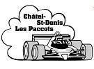 39ème course de côte Châtel-Saint-Denis – Les Paccots