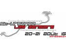 73ème course de côte Saint-Ursanne – Les Rangiers