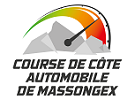Hill Climb Massongex